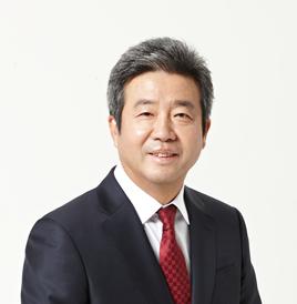 Jong-Eun Lee