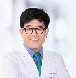 Lee Hyeong Ki
