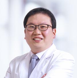 SeungHwan Lee