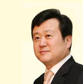 Ju Han Kim