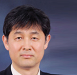 Jun Soo Kwon