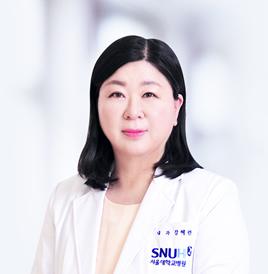 Kang Hye-Ryun